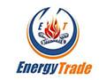 Energy trade - Briket pelet prodaja