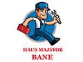 Haus Majstor Bane