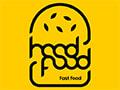 Hood food fast food