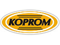 Koprom as auto servis