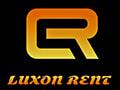 Luxon Rent