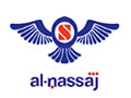 Al Nassaj veleprodaja mebl štofa i eko kože