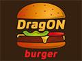 Dragon Burger fast food