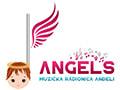 Anđeli muzička radionica