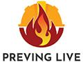 Preving Live agencija za bezbednost i zdravlje na radu i zaštitu od požara
