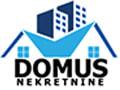 Domus Nekretnine - agencija za nekretnine