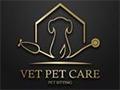 VET PET CARE Čuvanje, šetanje i šišanje pasa