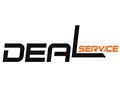 Deal Service viljuškari