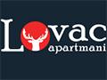 Apartmani Lovac Beograd