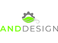 And Design doo prečišćivači i odvlaživači vazduha