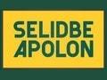 Apolon selidbe