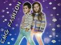 EMG Fashion dečiji butik