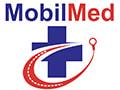 Mobil Med Sanitetski prevoz