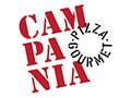 Campania Pizza Gourmet restoran