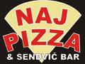 Naj Pizza & sendvič bar