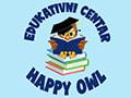 Happy Owl - škola stranih jezika