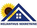 Helianthus agencija za nekretnine