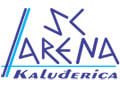 ARENA - Sala za izdavanje