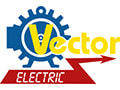 Vector Electric prodaja i servis alata