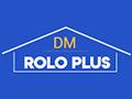 DM ROLO PLUS roletne, harmonika vrata i komarnici