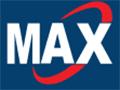 Max Beograd rent a car