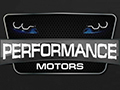 BMW Performance Motors Auto servis