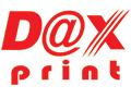 Dax Print fotokopirnica