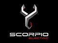 Scorpio Servis