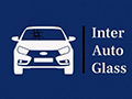Inter auto glass - Auto stakla