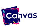 Canvas - Slike na platnu