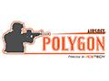 Airsoft Polygon