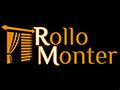 Rollomonter - Zebra/Rolo zavese, Komarnici, Harmonika vrata, Roletne