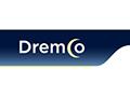 DremCo - dušeci i kreveti