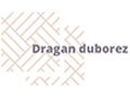 Dragan parketar - duborez