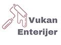 Vukan Enterijer molersko - gipsarski radovi
