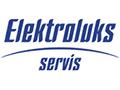 Elektroluks Servis - delovi za belu tehniku