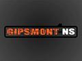 GIPSMONT-NS molersko-gipsarski radovi Novi Sad
