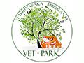 Vet Park veterinarska ambulanta
