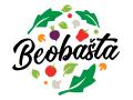 Beobašta - dostava svežeg voća direktno sa plantaže