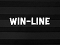 Win Line - zebra zavese, rolo i plise komarnici