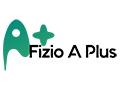 Fizio A Plus fizikalna terapija