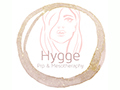 Hygge PRP i Mesotherapy