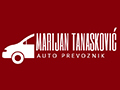 Marijan Tanasković Auto Prevoznik