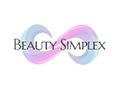 Beauty Simplex salon lepote