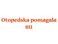 Ortopedska pomagala 011