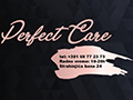 Perfect Care studio lepote