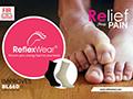 Sohlen i Reflexwear - Medicinska pomagala