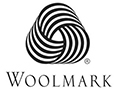 Woolmark - Vunena posteljina