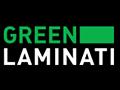 Green laminati