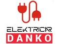 Danko električar